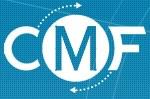 CMF ancien logo