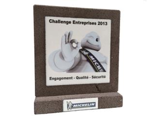 Prix-Challenge-Entreprises-2013