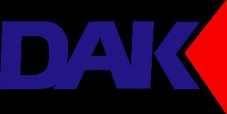 logo-dak
