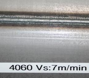 Soudure-Laser-7M-min