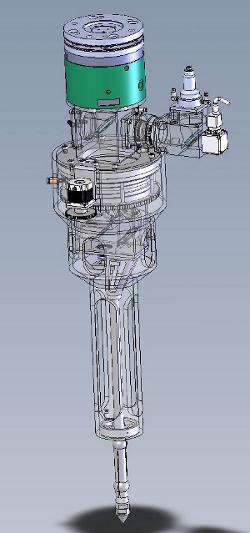 Tete-laser-orbital-S25