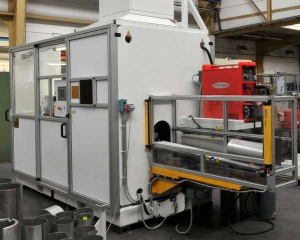 MACHINE DE SOUDAGE LONGITUDINALE TYPE SEAMUNIT_02